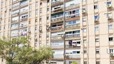 Los que se quedan atrás: Cáritas Madrid triplica sus peticiones de ayuda en un mes