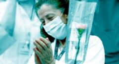 Ansiedad y estrés postraumático: los trastornos con los que lidiarán los sanitarios cuando pase el Covid-19