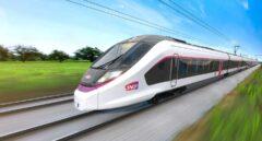 La francesa SNCF invertirá 700 millones en lanzar su AVE 'low cost' en España este año