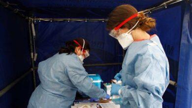 La sanidad pública podrá forzar a laboratorios privados a hacer test e imponerles el precio