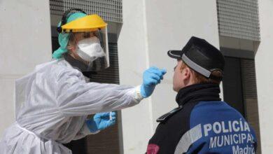Sanidad confirma un macroestudio para evaluar la transmisión real del coronavirus con 62.400 tests