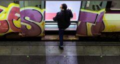 Aplanar la curva de la hora punta, el reto del transporte público en la desescalada
