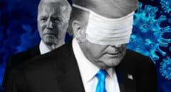 La guerra inesperada de Donald Trump