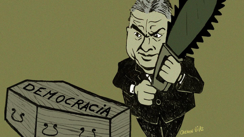 democracia-coronavirus-orban