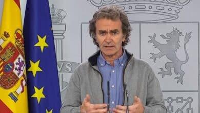 """Simón liga el éxito de la desescalada a una atención primaria """"de alto nivel y bien dotada"""""""