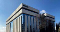 Sacyr reduce un 16% su beneficio y provisiona 30 millones por el Covid-19