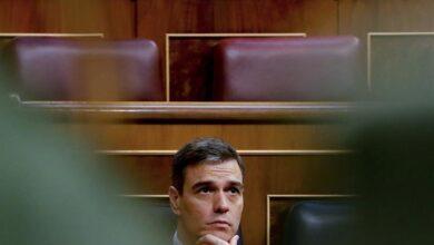 Con una deuda pública disparada al 115%, ¿cómo se va a financiar España?
