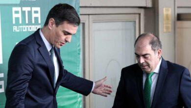 Los autónomos calculan que las ayudas del Gobierno sólo han salvado 15 de cada 100 euros de pérdidas