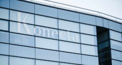 Konecta adquiere Rockethall y refuerza su oferta en servicios de Inteligencia Artificial y Big Data