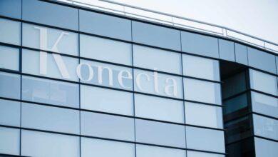 Konecta atendió sólo en el mes de marzo más de 10 millones de gestiones en España para clientes y ciudadanos