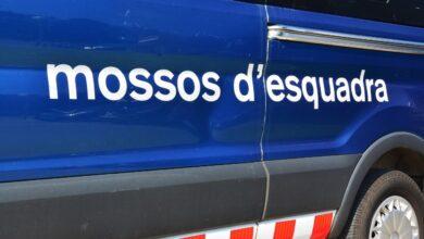 Detenidos dos turistas italianos en Barcelona por abusar sexualmente de dos chicas a las que drogaron