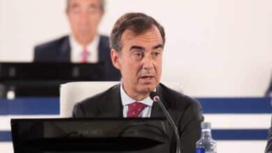 Villar Mir negocia la venta de parte de OHL a los Amodio tras aparcar la fusión con Caabsa
