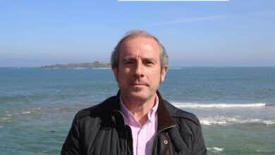 Dimite el director de Emergencias en Euskadi multado por saltarse el confinamiento