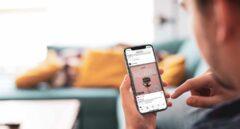 CaixaBank, Lidl, H&M, Zara y McDonald's: las apps más descargadas por sectores, según la Asociación de Internautas