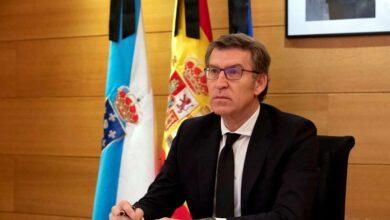 Andalucía, Galicia y Valencia reclaman gestionar el Ingreso Mínimo Vital