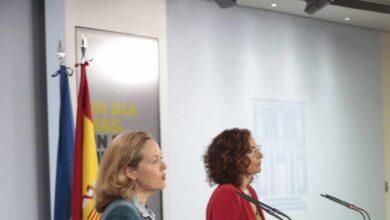 ¿Está abocada España a pedir un rescate a Europa?