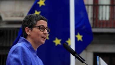 España, Francia, Alemania e Italia reiteran su apoyo a la seguridad en Sahel