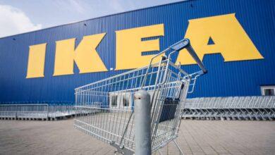 Ikea, multada en Francia por espiar a sus empleados
