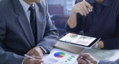 Los últimos cambios de Hacienda y cómo afectan al calendario fiscal de pymes y autónomos
