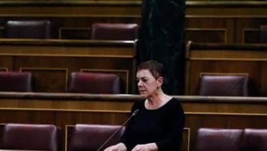 El PSOE ocultó a Cs el pacto con Bildu para derogar la reforma laboral
