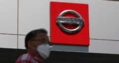 Las tres crisis que sacudieron al automóvil español antes del cierre de Nissan