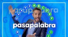 'Pasapalabra' regresa a Antena 3 con Alaska, Mario Vaquerizo, Manel Fuentes y Chenoa como invitados