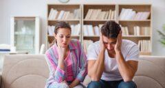 Autónomos: cinco sectores acaparan el 70% de las moratorias de hipotecas