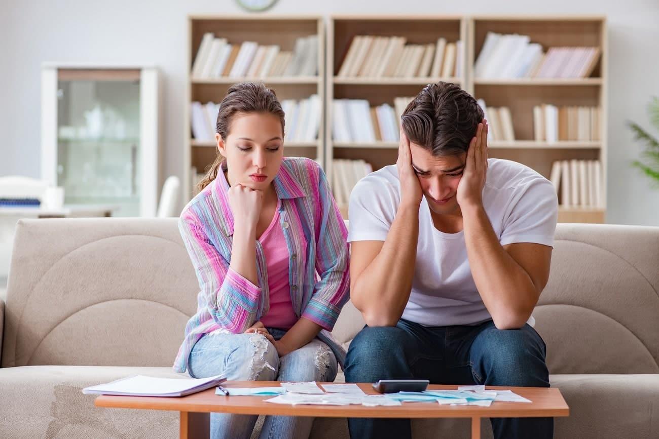 autónomos moratoria hipotecas