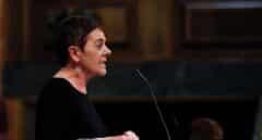 El Gobierno rectifica y anula el compromiso de derogar íntegramente la reforma laboral