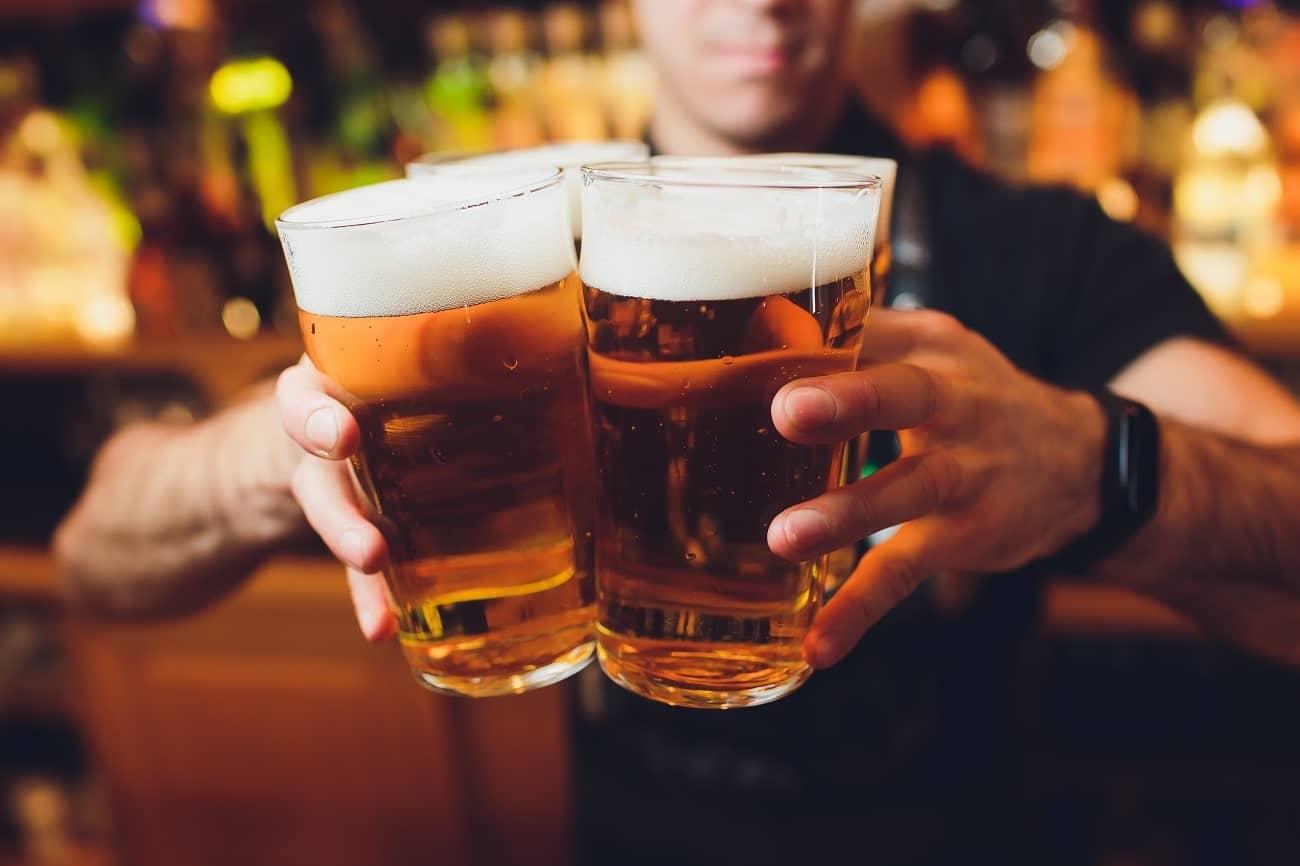 cerveza artesana crisis