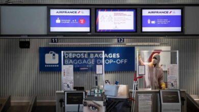 Francia impone una cuarentena de dos semanas para los viajeros españoles en respuesta a Sánchez