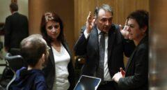 El pacto con Bildu, un baldón del que Sánchez no podrá librarse nunca