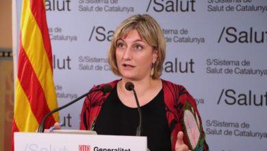Cataluña propone hasta 9 regiones sanitarias para el desconfinamiento