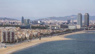 Cataluña solo propone para la Fase 1 a Tarragona y los Pirineos y deja atrás a Barcelona