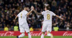 La Superliga liderada por el Real Madrid desata la guerra total en el fútbol europeo
