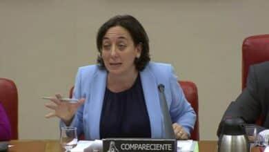 La jueza del 8-M sigue adelante con la causa contra el delegado del Gobierno de Madrid