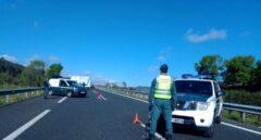 Movilidad entre provincias en Andalucía: ¿cuándo se podrá viajar?