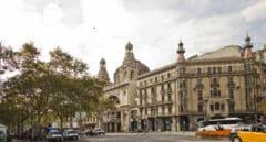Cataluña aprueba el cierre de todos los bares y restaurantes durante 15 días