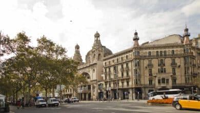 Cataluña se plantea endurecer las restricciones ante el aumento de contagios
