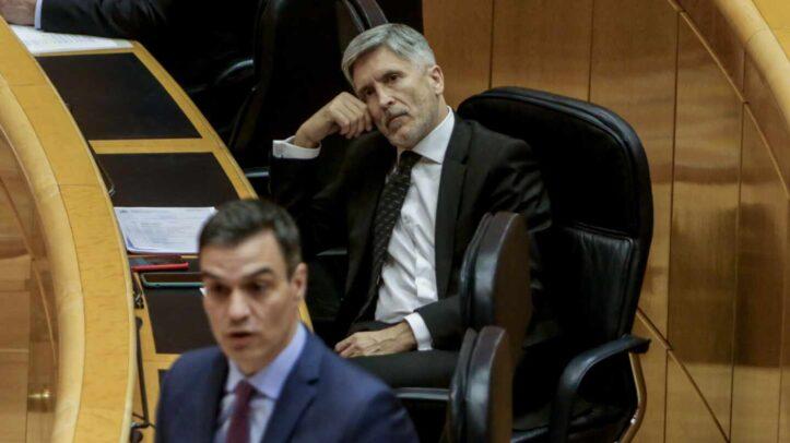 El 40% de traslados de presos de ETA se ha autorizado durante la negociación presupuestaria