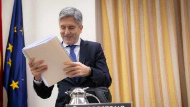 Interior compró 30.000 test que no cuentan aún con la acreditación de la Unión Europea