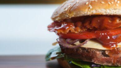 ¿Cuáles son las mejores hamburguesas de supermercado?