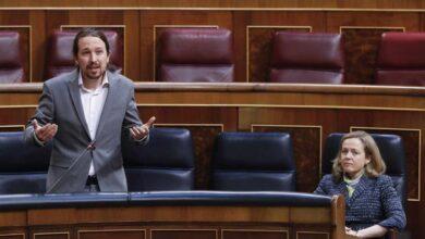 Calviño intervino de urgencia para rectificar el pacto con Bildu contra la reforma laboral