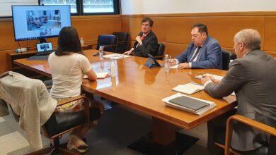 Sánchez retoma la cesión de competencias para compensar al PNV tras su pacto con Bildu