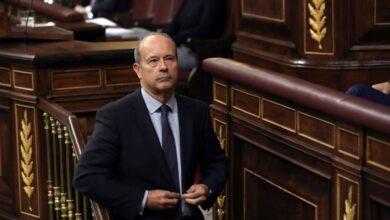 """El Gobierno claudica y se abre a hacer los """"cambios legales"""" que pide la oposición desde hace un año"""
