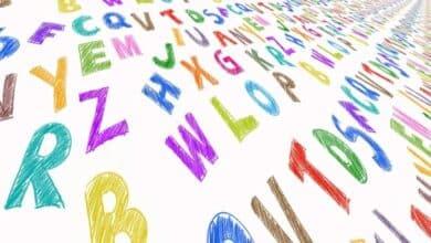 El Ayuntamiento de Madrid ofrece cursos de idiomas gratuitos para jóvenes