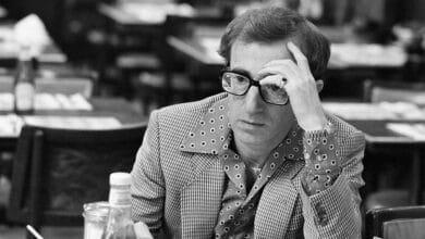 'A propósito de nada': llega la autobiografía de Woody Allen como respuesta al #MeToo