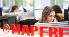Mapfre lanza el programa 'Educación Talent' para garantizar la educación superior