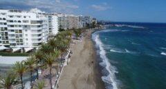 La demanda de alquileres vacacionales se dispara: los españoles quieren costa y aumenta el interés por las autocaravanas