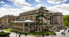 La falta de turistas provoca el desplome de las visitas al Prado, Reina Sofía y Thyssen